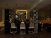 Hotel Leonor de Aquitania | Bar