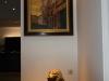 Hotel Leonor de Aquitania | Detalle