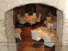 Hotel Leonor de Aquitania | Restaurant