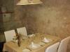 Hotel Leonor de Aquitania | Restaurante