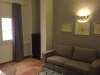Hotel Leonor de Aquitania | Family room
