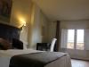 Hotel Leonor de Aquitania | Room