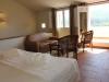 Hotel Leonor de Aquitania | Habitación