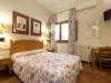Hotel Leonor de Aquitania | Single room