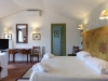 Hotel Leonor de Aquitania | Junior Suite