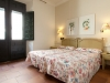 Hotel Leonor de Aquitania | Twin